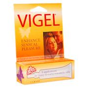 Vigel -