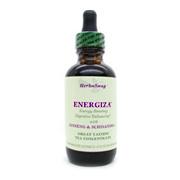 Energiza -