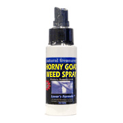 Horny Goat Weed Spray -