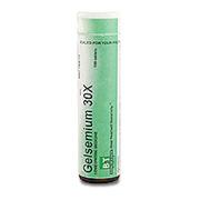 Gelsemium Sempervirens 30X -