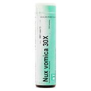 Nux Vomica 30X -