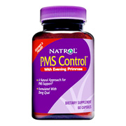 PMS Control -