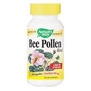 Bee Pollen -