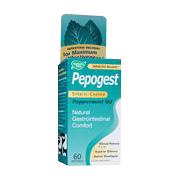 Pepogest -