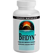 Bifidyn Powder -
