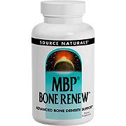 Bone Renew -