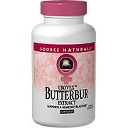 Butterbur Eternal Woman -