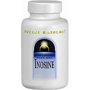 Inosine 500 mg -