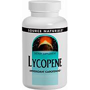 Lycopene 5mg -