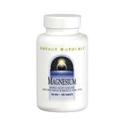Magnesium 100mg -