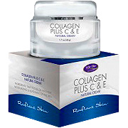 Collagen Plus C & E -