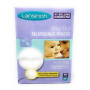 Disposable Nursing Pads -