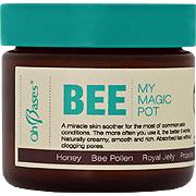 Bee My Magic Pot -