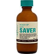 Rosehip Skin Saver -