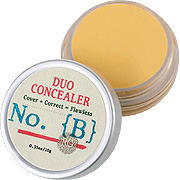 Duo Concealer B -