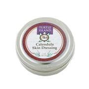 Calendula Skin Dressing -
