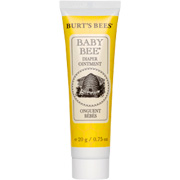 Travel & Trial Baby Bee Diaper Ointment -