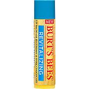 Blueberry & Dark Chocolate Lip Balms -