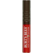 Evening Glow #251 Lip Glosses -