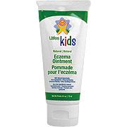 Kids Eczema Ointment -