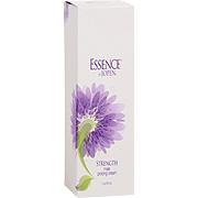 Essence Strength Male Prolong Cream -