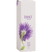 Essence Excite Arousal Gel for her -