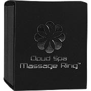 Massage Ring -