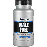 Male Fuel -