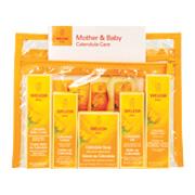 Baby Starter Kit -
