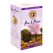 Pau d'Arco Herbal Tea -