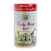 YerbaMate Royale Instant Tea -