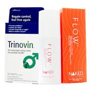 Prostate Health Pack -