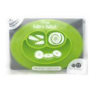 Mini Mat Straight Pack Lime -