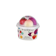 Foreo TonyMoly Berry Best Friends Set -