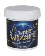 Whiff Wizard -