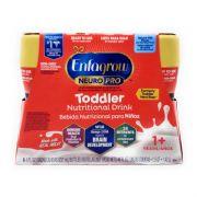 Enfagrow Premium Toddler Next Step Milk Drink Bottles -