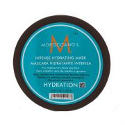 Intensive Hydrating Mask for Medium to Thick Dry Hair -