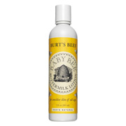 Baby Bee Buttermilk Lotion -