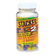 Stacker 2 -