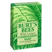 Wild Lettuce Complexion Soap -