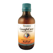 CoughCare -