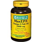 Omega-3 MaxEPA 1000mg -