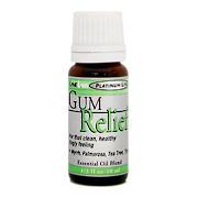 Gum Relief -