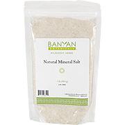 Salt -