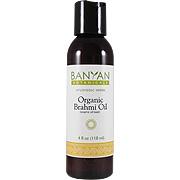 Brahmi Oil -