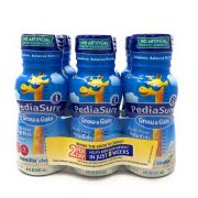PediaSure Grow & Gain Vanilla -