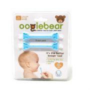 Oogiebear Blue -