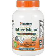 Bitter Melon -