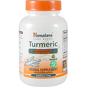 Turmeric -