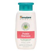 Protein Shampoo -